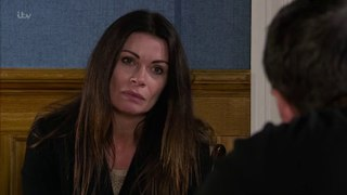 Coronation Street 1st January 2021 | Coronation Street 1-1-2021 | Coronation Street Friday 1st January 2021