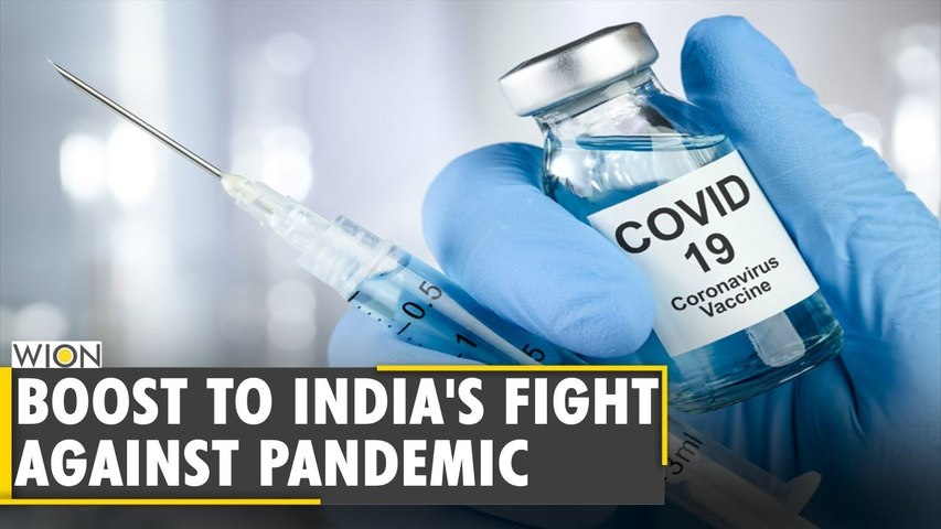 India's Health Minister says COVID-19 vaccine to be provided free of cost | Dr. Harsh Vardhan