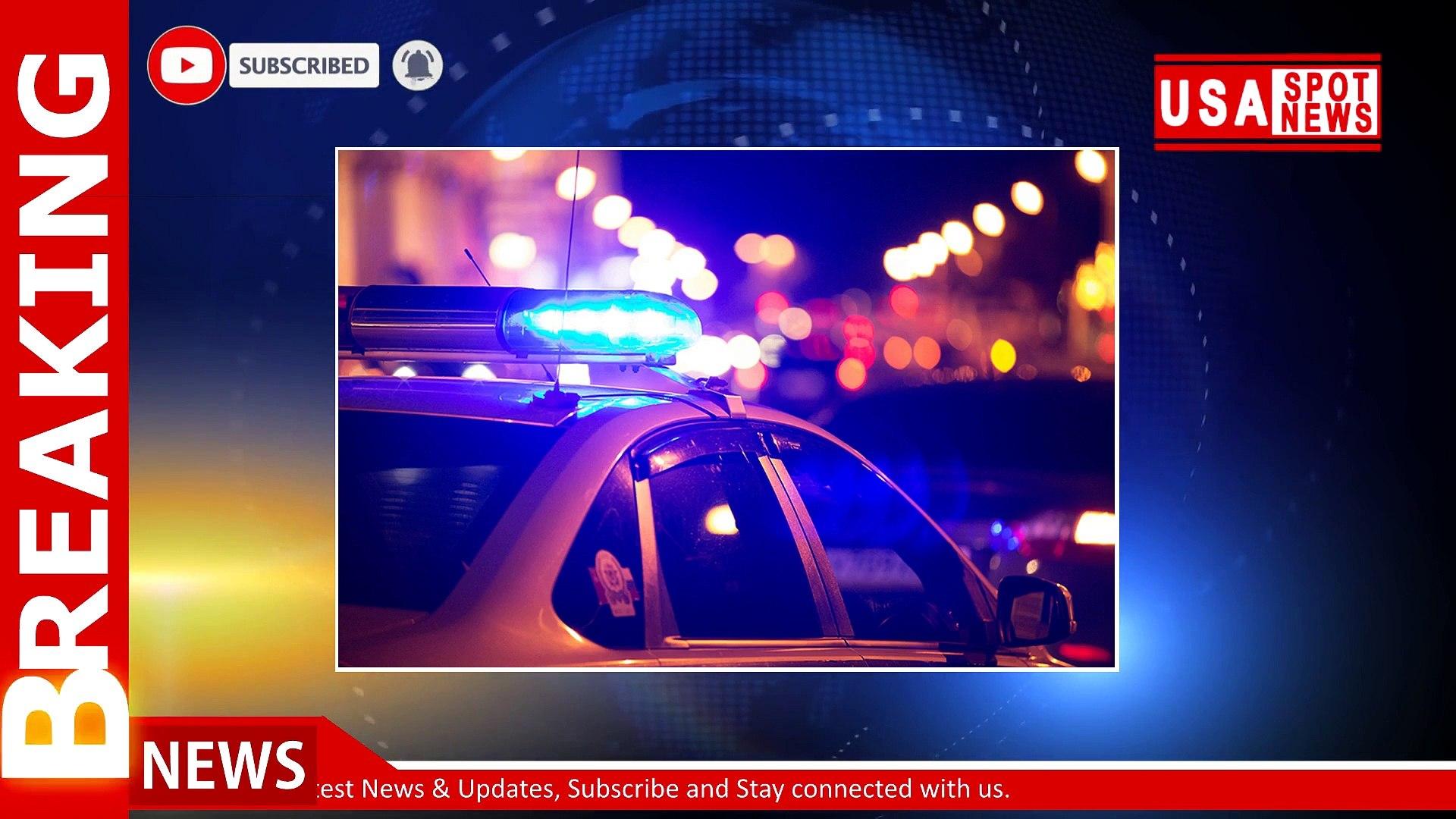 03 Jan 2021 | Morning News Headlines | Breaking News | News Today | USA Spot News