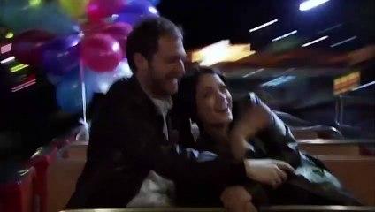 Sen De Gitme 14 Bölüm    Elif'in Günlüğü!