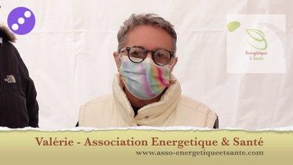 Portes ouvertes Association Energetique et Santé