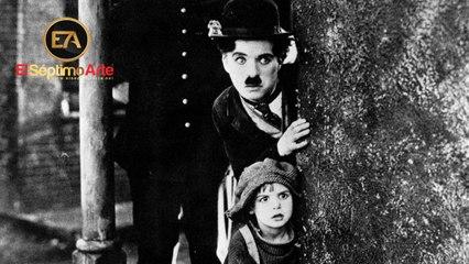 El chico (100 años) - Tráiler español (HD)