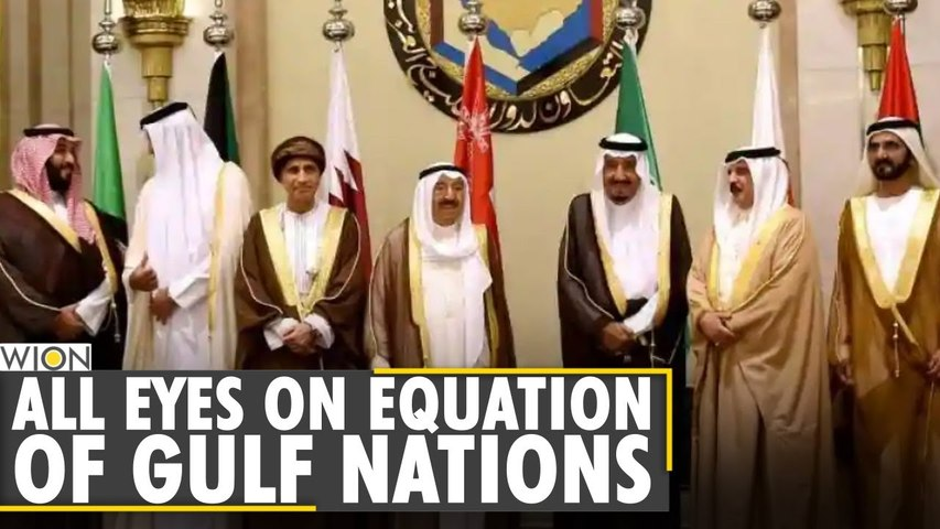 Gulf Cooperation Council summit: Will Gulf crisis come to an end?