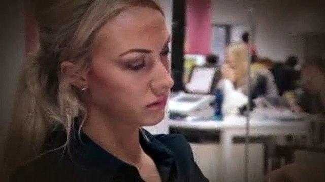 The Apprentice UK S09E08