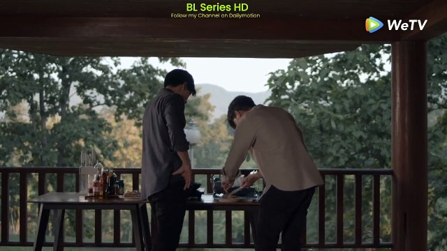 Manner of Death Ep 7 (2_5) Eng Sub