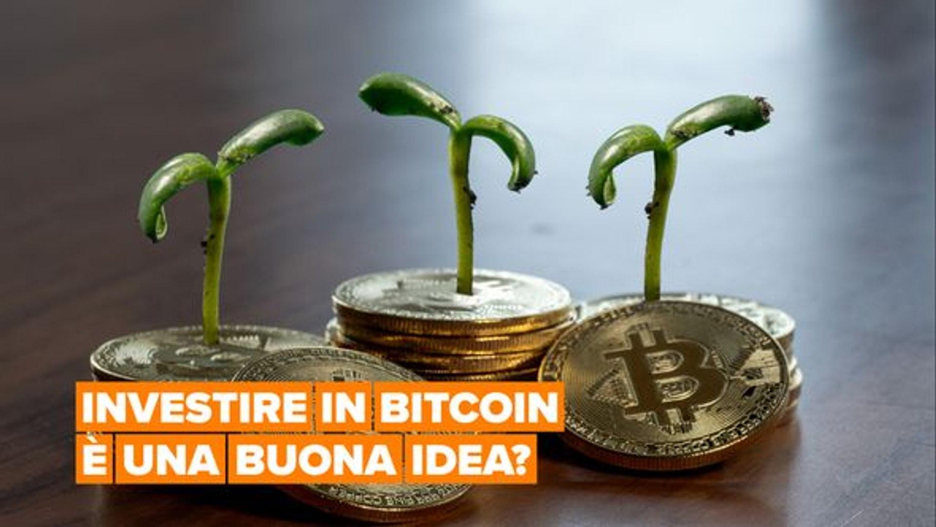 come fare trading online con lindicatore rsi tutti i vantaggi di investire in bitcoin