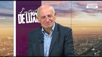 Jean-Michel Aphatie : cette raison pour laquelle il s'est endetté sur 24 ans (Exclu vidéo)