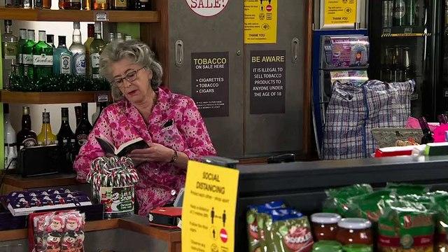 Coronation Street - Monday 4 Jan 2020 Full hd episode