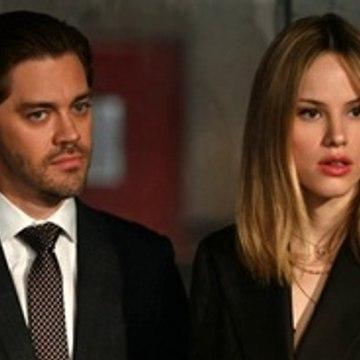 Stream FOX TV Shows | Prodigal Son Season 2 Episode 3 | Full Episodes