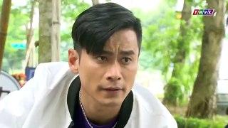 Phim Dai Loan Dai Thoi Dai Tap 626