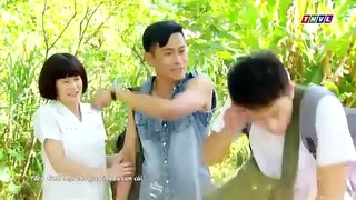 Phim Dai Loan Dai Thoi Dai Tap 625