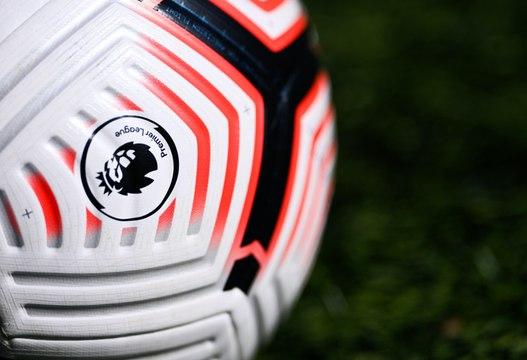 Top 10 : les joueurs en fin de contrat en Premier League