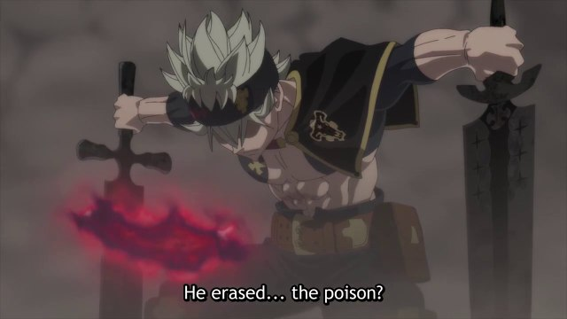 black-clover-tv-episode-158