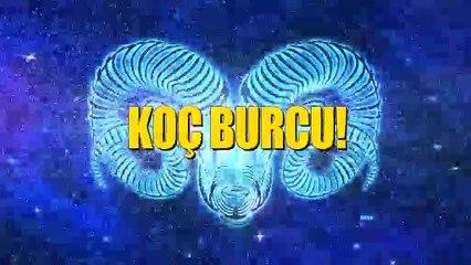 Ünlü Astrolog Aygül Aydın'dan 2021 Burç Yorumları Ekranda'da!