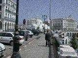 vacances Algerie bled maghreb 2