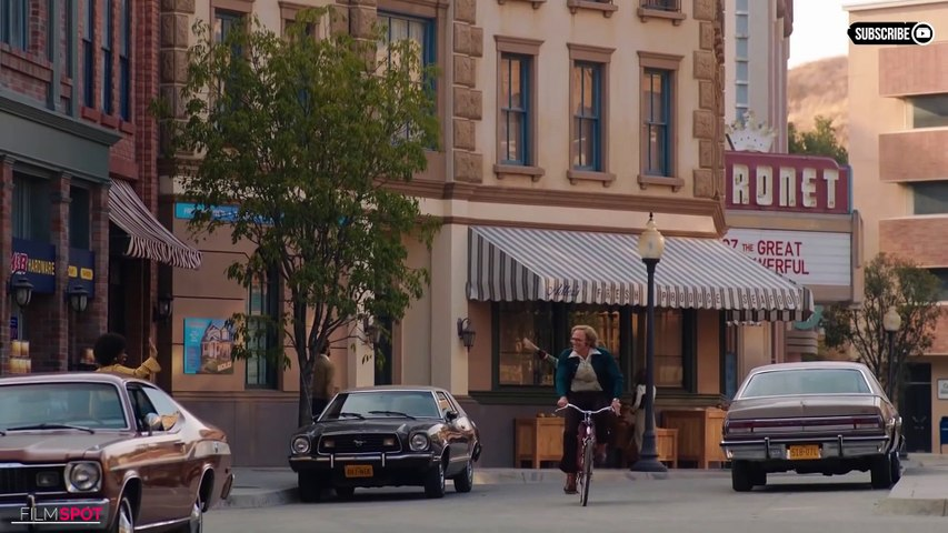 WANDAVISION Trailer #3 New Era (NEW 2021) Disney+ Superhero Series HD