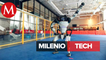 Galaxy Unpacked 2021; CES virtual 2021; Theramart   Milenio Tech, con Fernando Santillanes