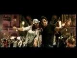 New Arabic video clip Hamaki Bahebak Kol Youm Aktar
