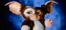 Gremlins Trailer