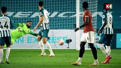 Derby manchester tại Bán Kết Carabao cup