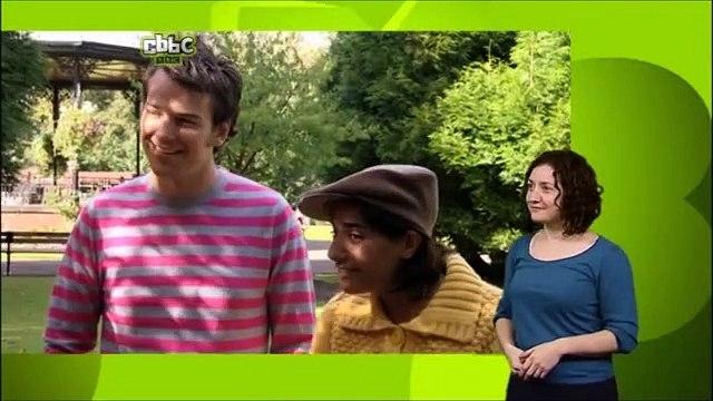 Best of Friends: Series 2: Episode 9