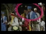 Raiss Moulay Ahmed Ihihi -Musique Chleuh-