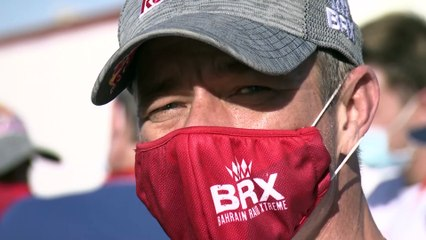BRX Dakar Diaries - Day 3 [1920X1080] CLEAN