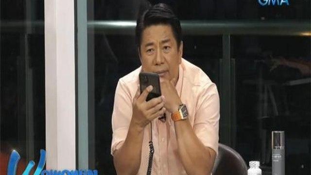 Wowowin: Mapait na kuwento ng pag-ibig ng isang caller, makaraos kaya ngayong 2021?