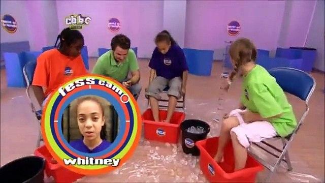 Best of Friends: Series 2: Episode 11