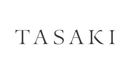 Massmotion_Tasaki_MadameFigaro