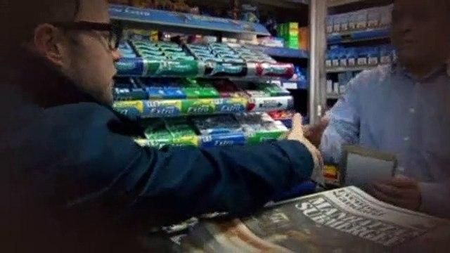 The Apprentice UK S09E11 Pt 02