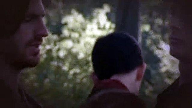 Merlin S03E12 The Coming Of Arthur