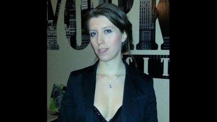 ✅  Disparition de Delphine Jubillar : où habite le propriétaire du fourgon suspect ?