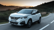 MassMotion_Peugeot_Prisma