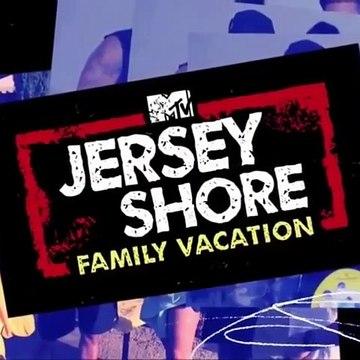 Jersey Shore Family Vacation S04E08 Attack of the Killer Raccoons (Jan 14, 2021)