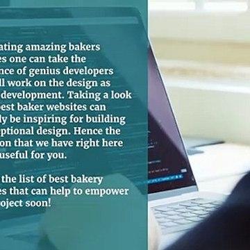 5_Best_bakery_web_design