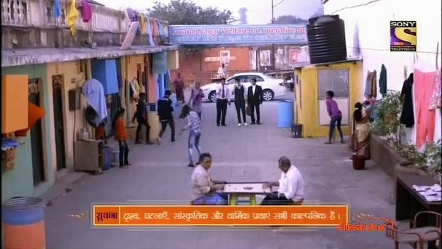 Indiawaali Maa - 15th January 2021 Full Episode