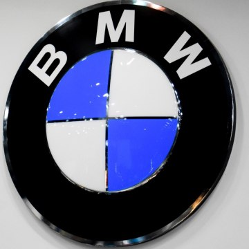BMWs Can Now Unlock When Near iPhone