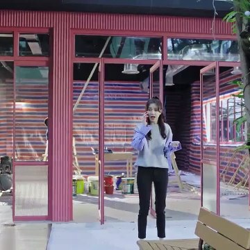 My Little Happiness Episode 6 English Sub Dramacool