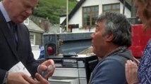 Video Doc Martin Season 5 Episode 5 real
