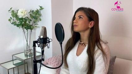 Naza - Joli bébé feat. Niska (Aurore Piano Cover)