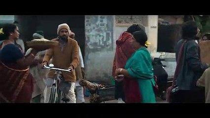 Alhamdulillah Video Song | _  Sufiyum Sujatayum  | _ Sudeep Palanad _|  Vijay Babu _|  Amrita Suresh