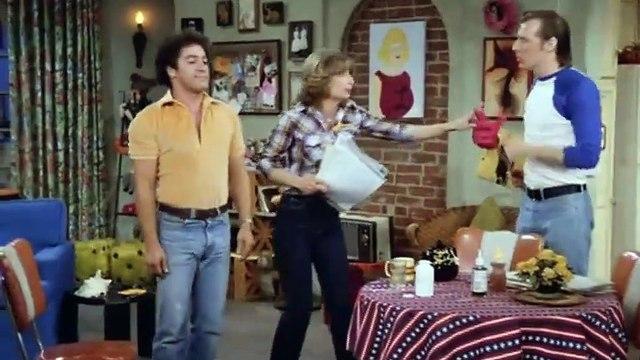 Laverne and Shirley Season 6 Episode 21 Sing, Sing, Sing