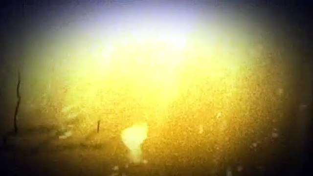 Merlin S05E04 Anothers Sorrow