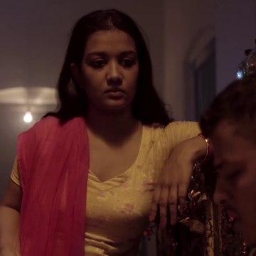 Sadarghat Er Tiger (2020) | Episode - 01