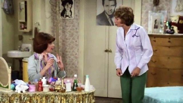 Laverne and Shirley Season 2 Episode 20 Frank's Fling
