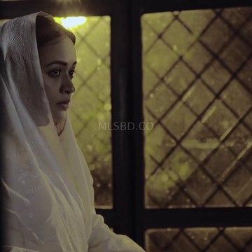 Sadarghat Er Tiger (2020) | Episode - 05