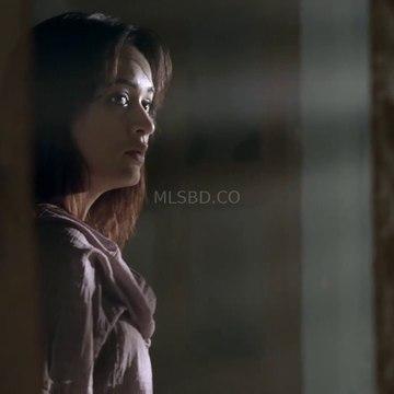Sadarghat Er Tiger (2020) | Episode - 07