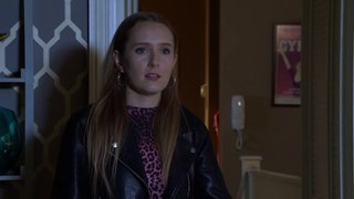 EastEnders 8th January 2021 | EastEnders 8-1-2021 | EastEnders Friday 8th January 2021