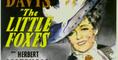 The Little Foxes Movie (1941) - Bette Davis, Herbert Marshall, Teresa Wright
